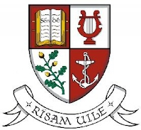 Image result for cit gaa crest